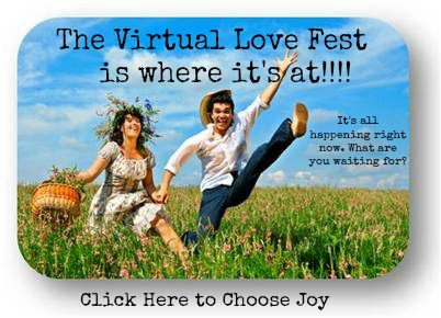 lovefest ad